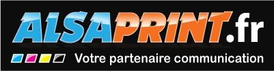 DTA - Alsaprint.fr